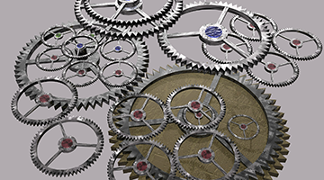 ost blog cogs1png